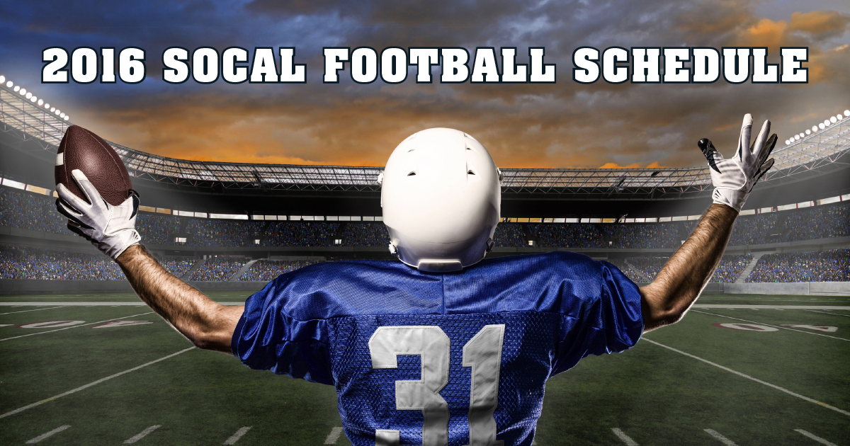 college football schedule november 28 football times tomorrow